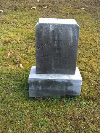 2006-12-30 Emporium graves