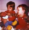 1987-05-06 Mary, Michael, Christopher (no correction)e