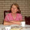 Ursula Schelack, 2009 - e