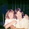 Ursula und Ruth, 1992 - e
