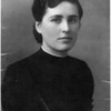 Eine sehr junge Oma Hirschberger - e