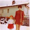 Andrea, Ruth 1971 Stockdorf - e