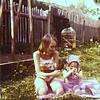 Andrea, Sarah 1976 Stockdorf - e