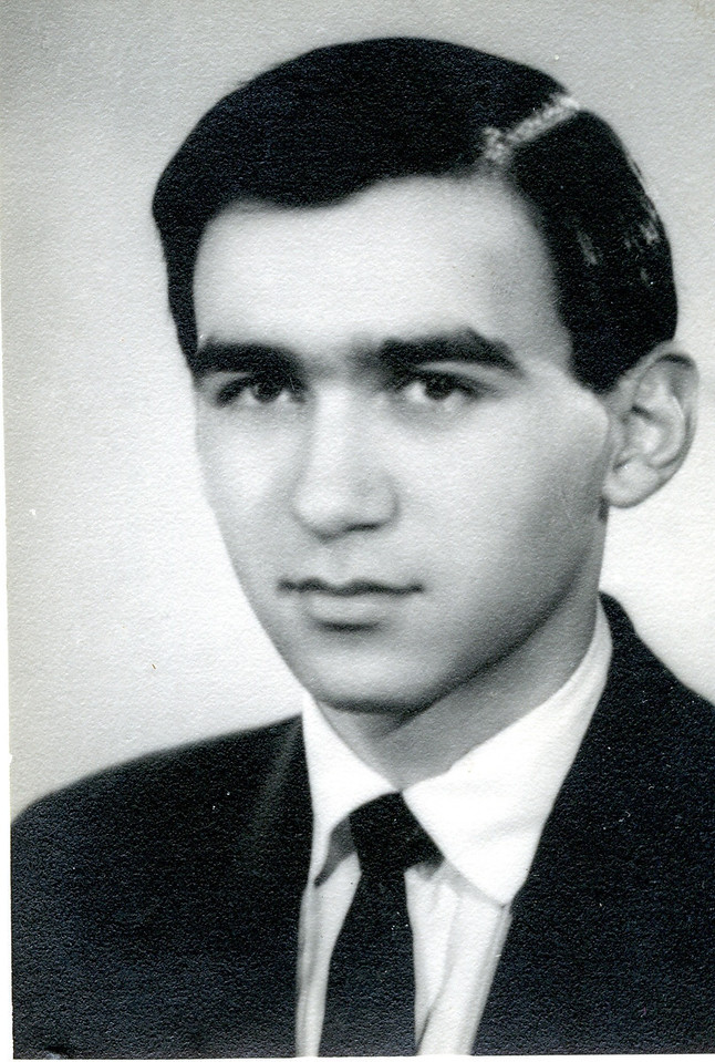 1964_12_21 Gigi