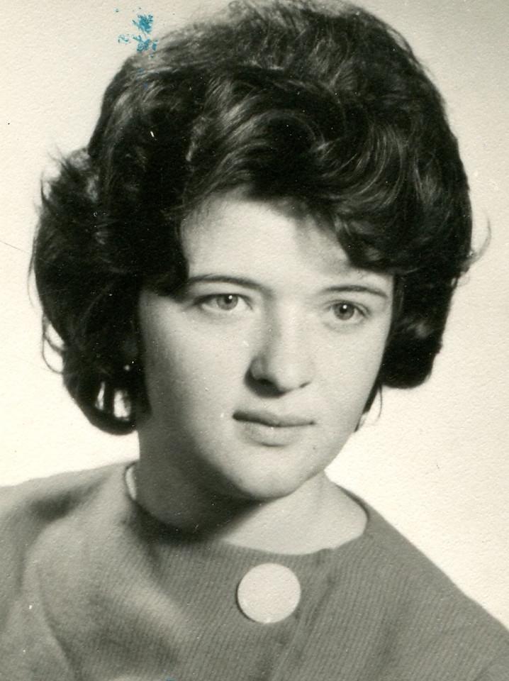 1964_12_18 Victoritsa Bogdau