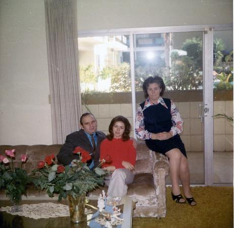 Photos  1972