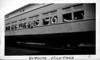 Train at St. Paul, Minn, July 30, 1935