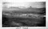View of Camp BR 32, Babb, Montana, August 1935