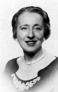 SoniaWalters1953