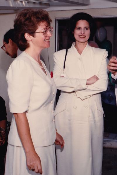 Marjorie Kaufman