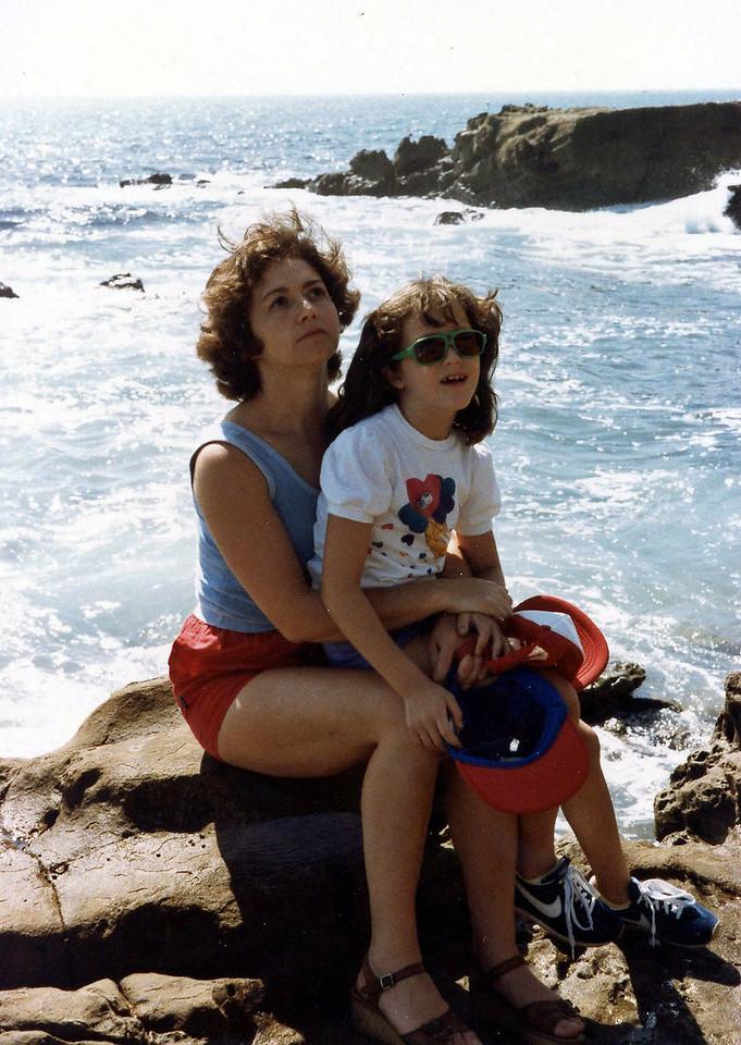 1033 Ibi Ann 1983