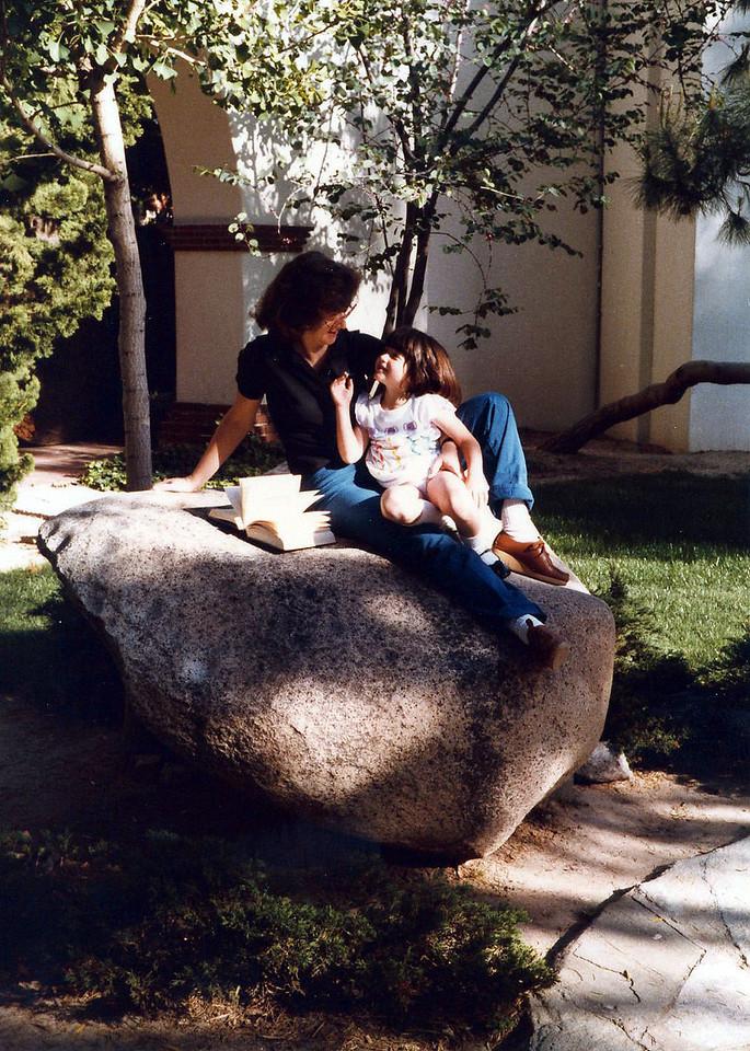 1034 Ibi Danya 1984