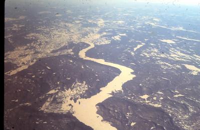 Saba Safta NJ 1973