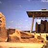 Indian Ruins Arizona