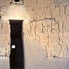 Indian ruins - Arizona