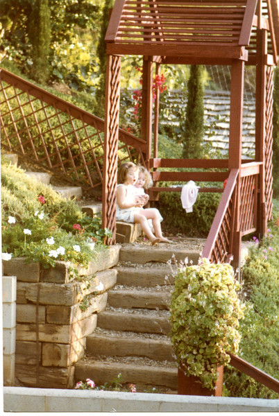 1981ca Talia Ann