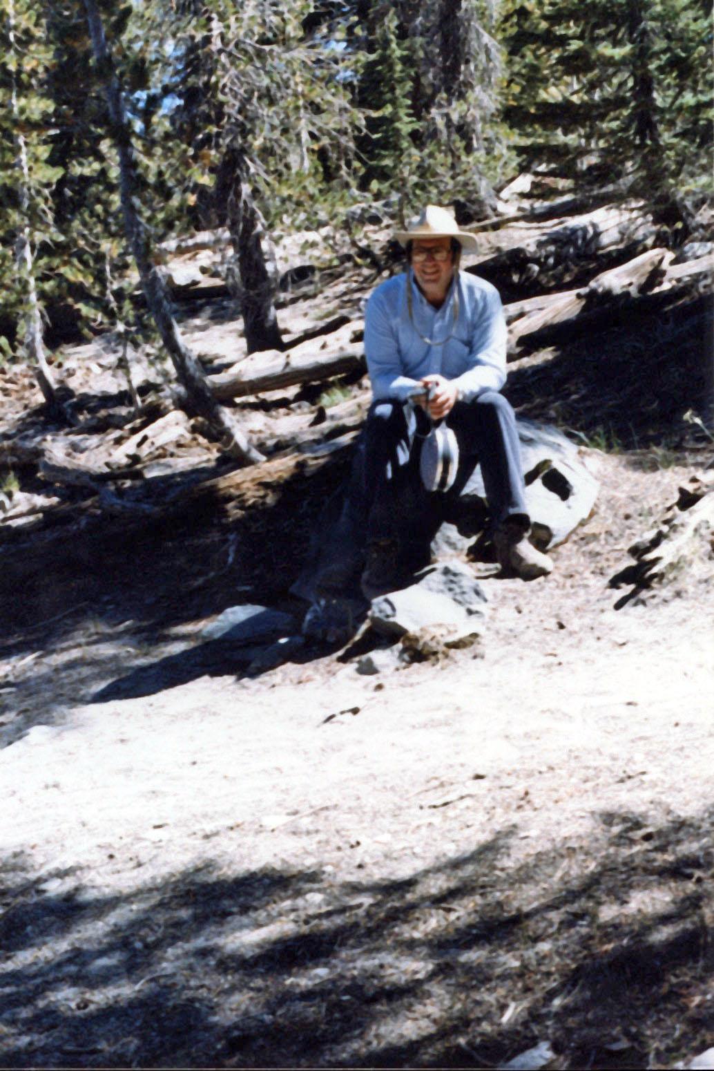 2025 Stan MtShasta 1986_09