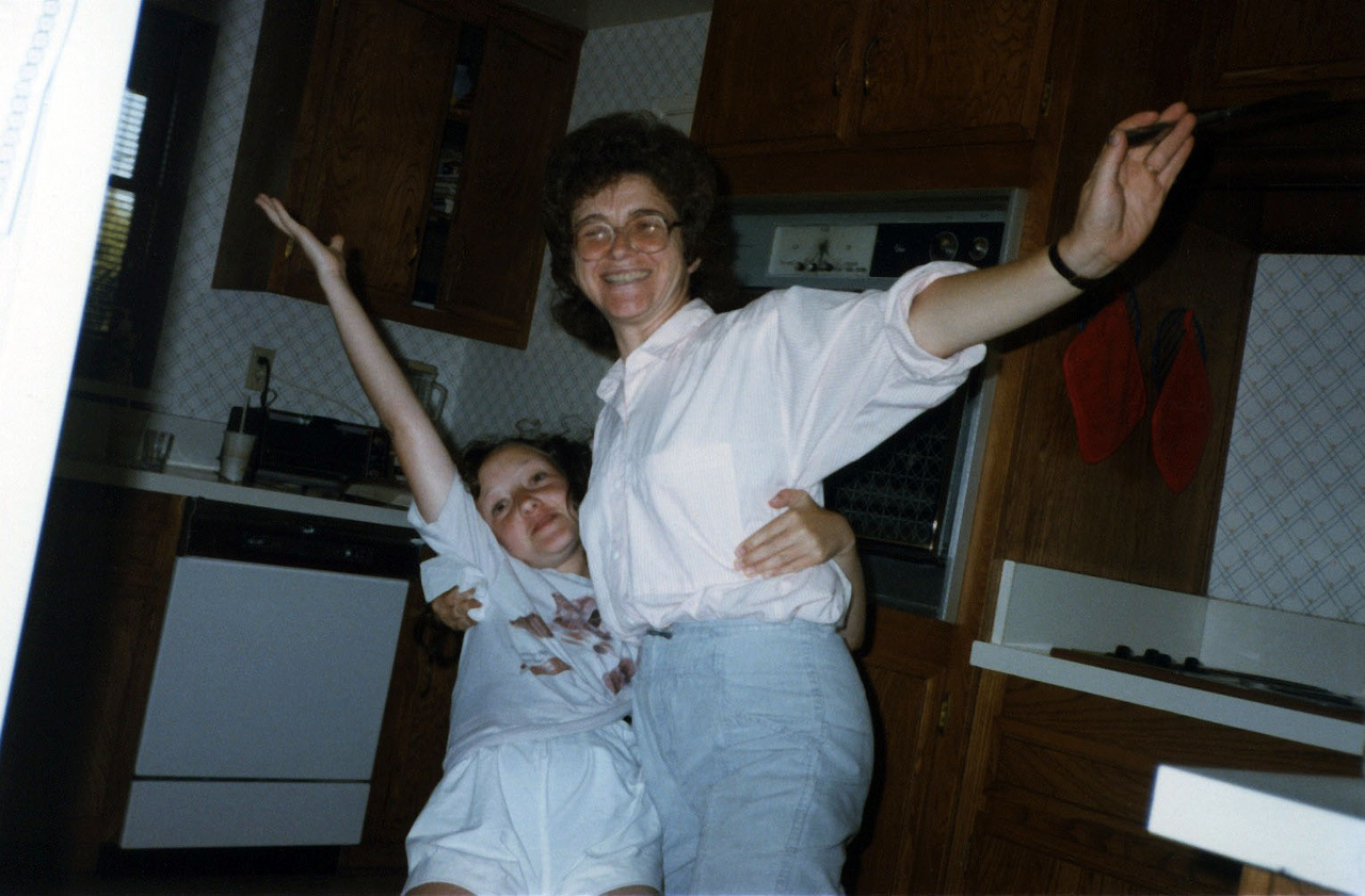 2064 Ann Ibi 1986_07 jpeg