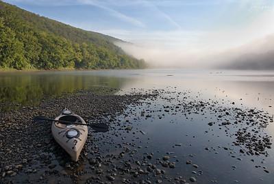 Bellis Island, Pennsylvania