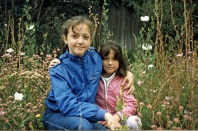 2002 Ann Danya 1986_09