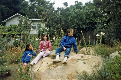 2003 Timna Danya Ann 1986_09