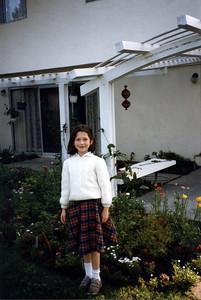 2057 Danya 1986_07