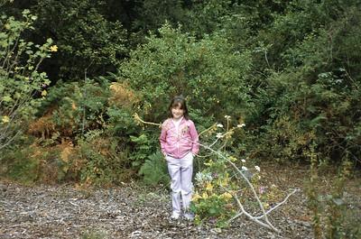 2001 Danya 1986_07