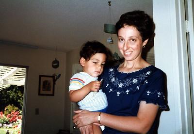 1042 Ruth David 1984_05