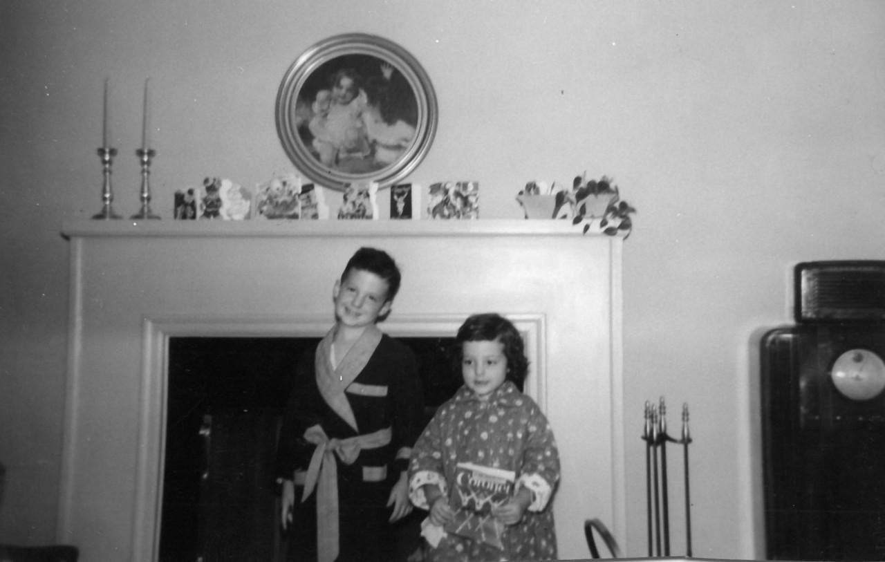 136 Stan Ruth 1952_11