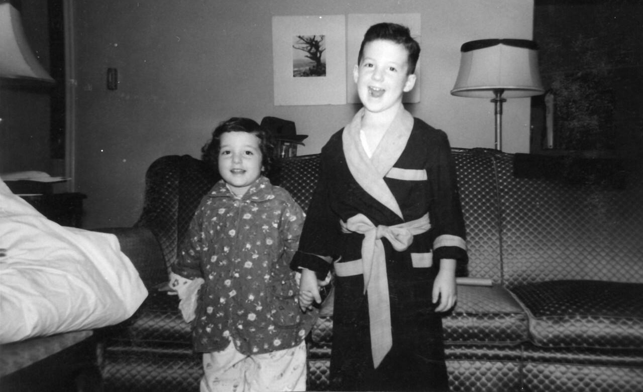 128 Stan Ruth 1952_11