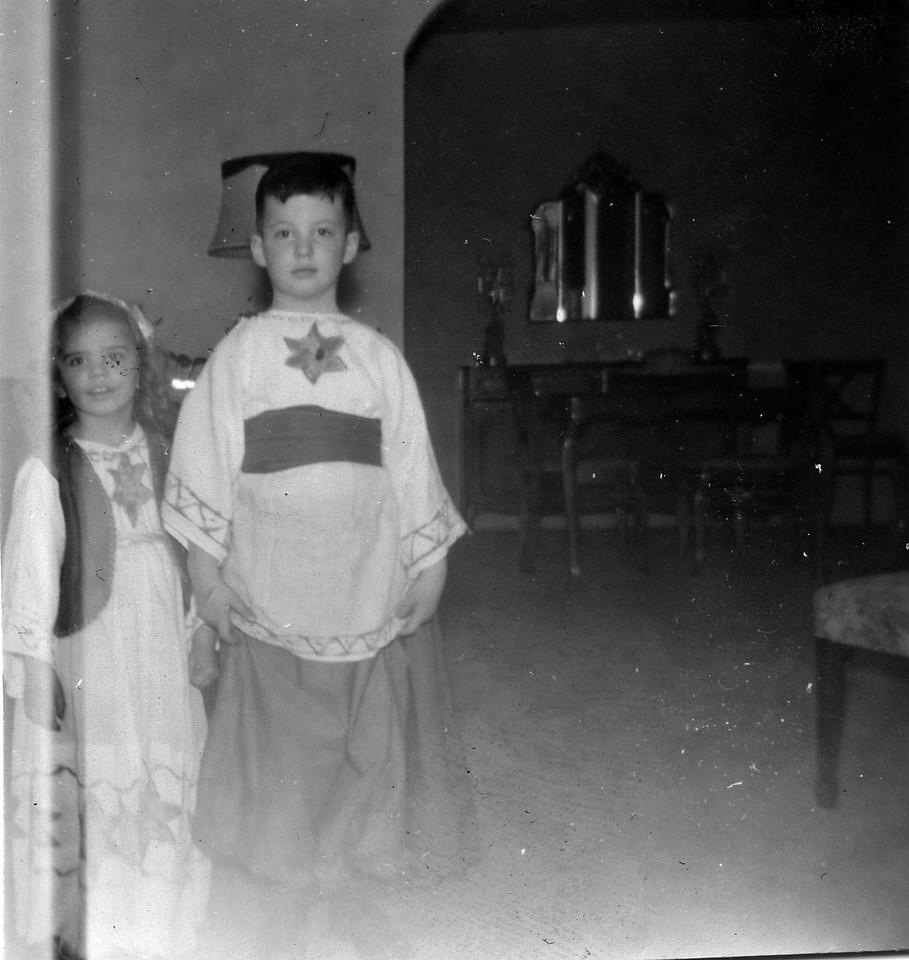 113 Stan 1953_02