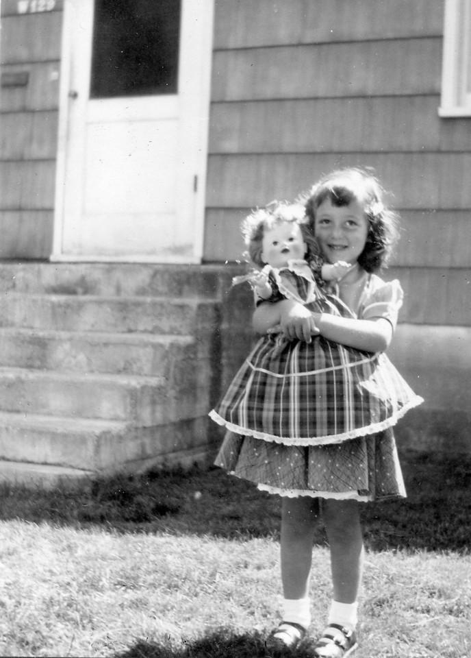 102 Ruth 1953_08_19