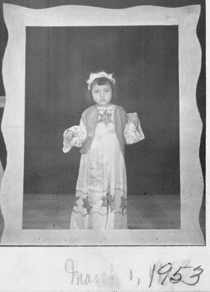 138 Ruth 1953_03_01