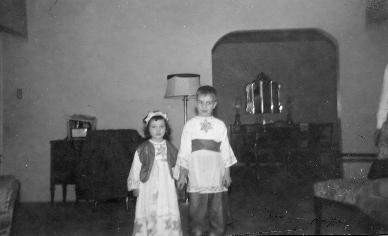 121 Ruth 1953_02