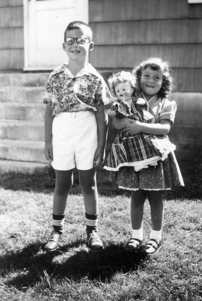 104 Stan Ruth 1953_8_19