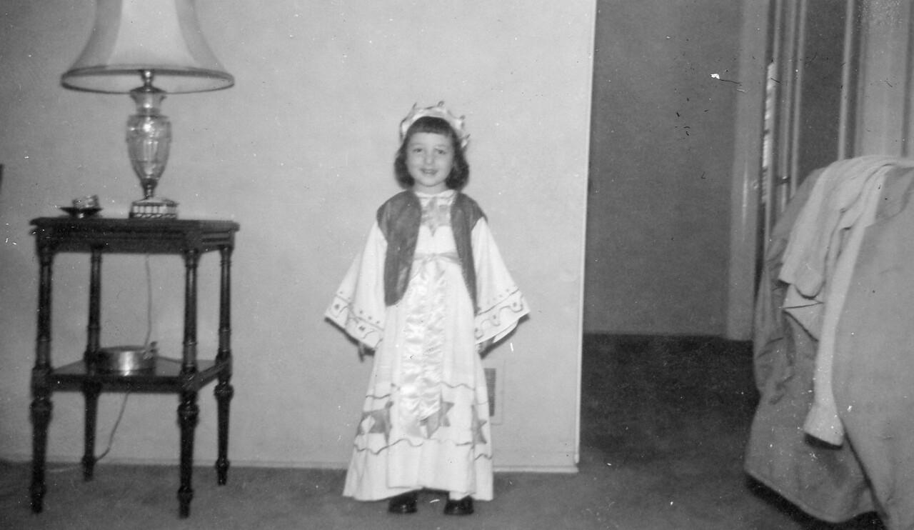 114 Ruth 1953_02