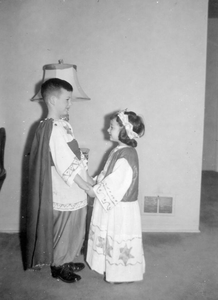120 Stan Ruth 1953_02