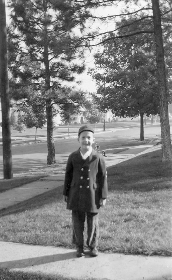 146 Stan 1952