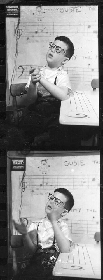 140 Stan 1953
