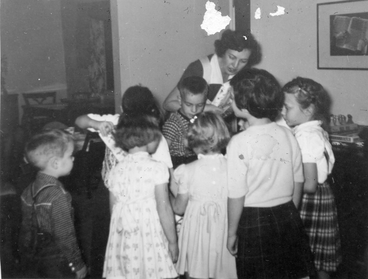 101 Ruth 1953_11_24