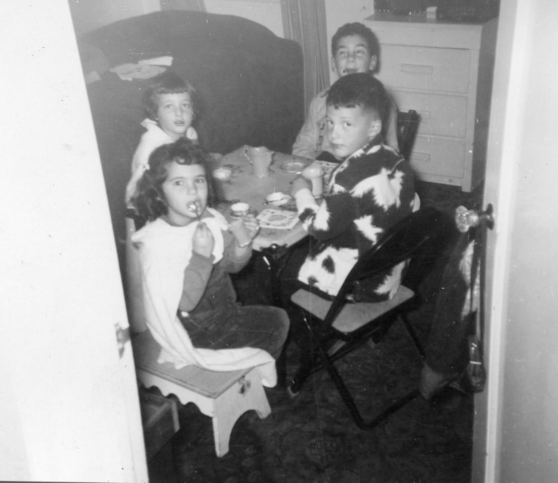 116 Stan Ruth 1953_11_24
