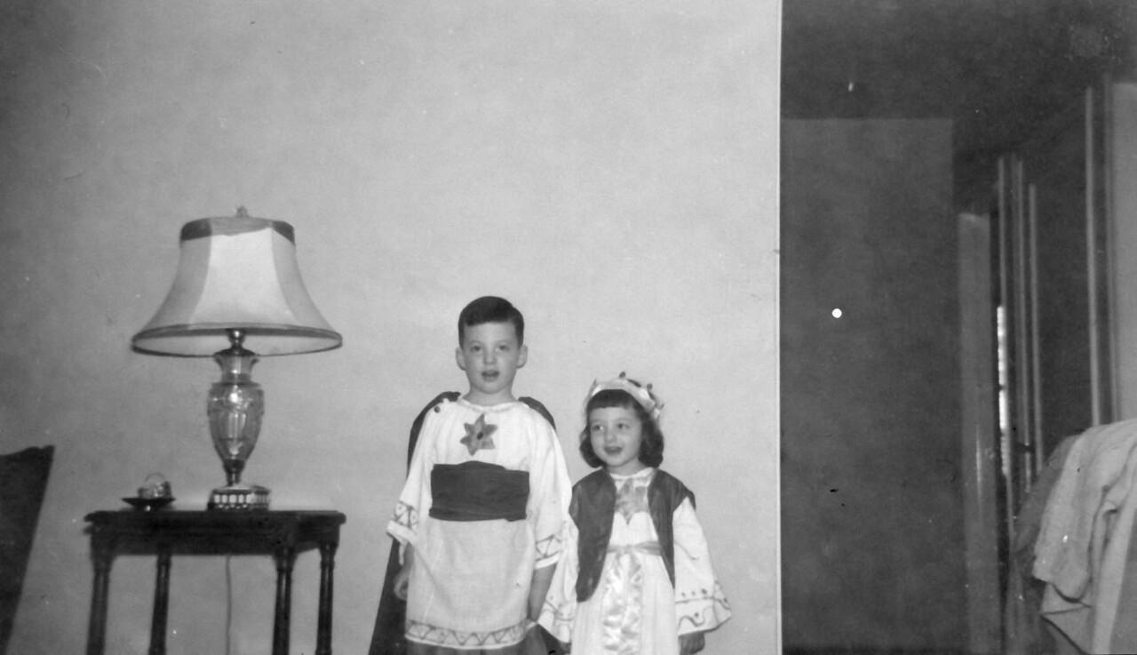 117 Stan Ruth 1953_02