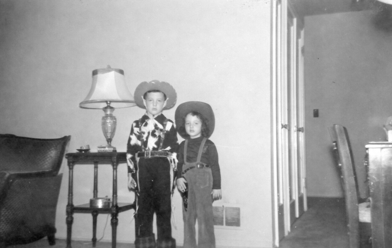 112 Stan Ruth 1953_02