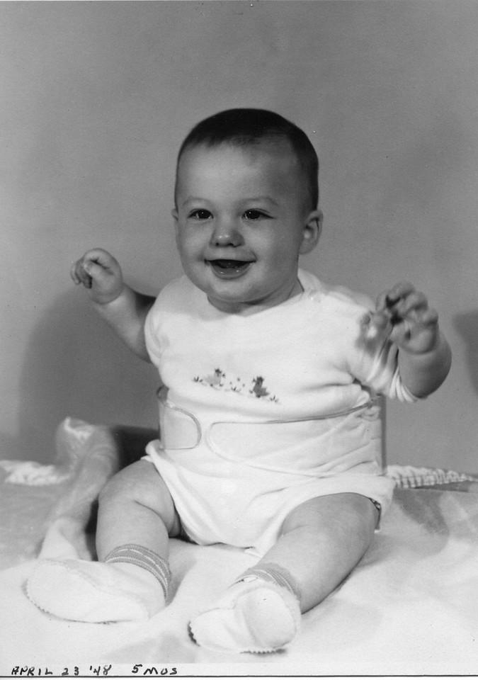 Stan 1948_04_23 2