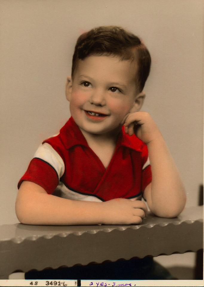 Stan 1950_02