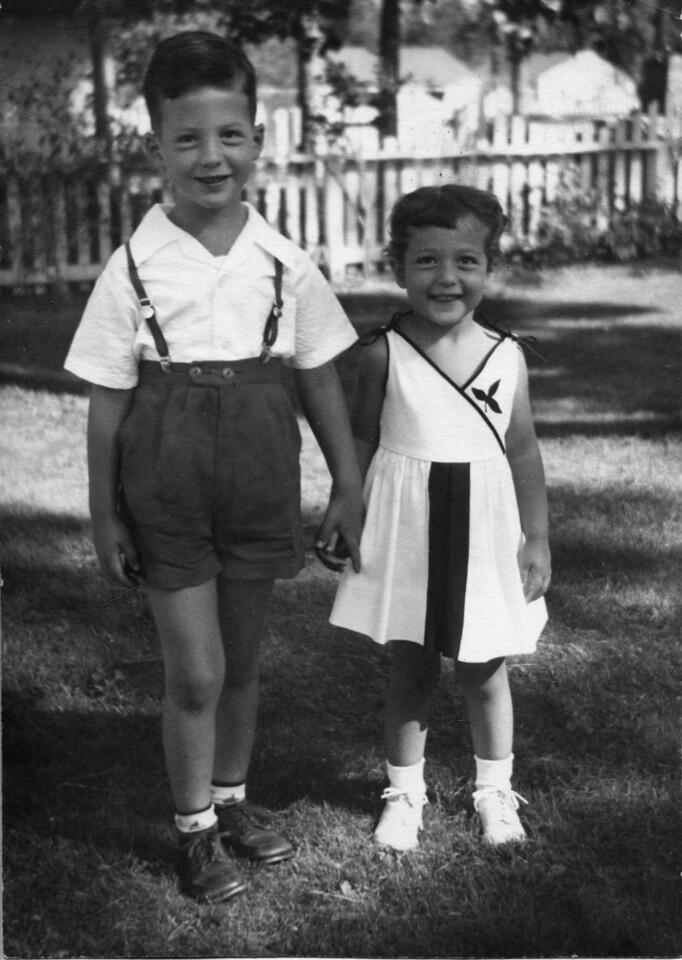 Stan Ruth 1952_08_19