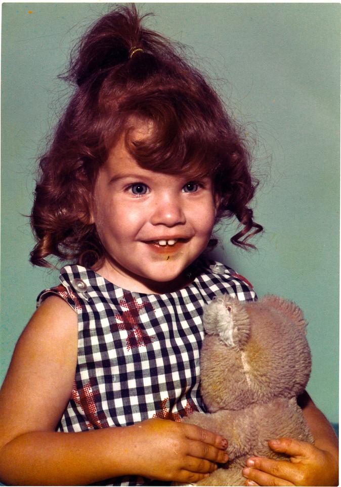Amy Susan Rudnick 1973_07_18