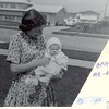 Mom & Ann, 308 Tupelo.