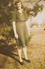 PA3_P003_04_1944-05-23