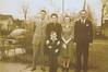 PA3_P003_01_1944-05-23